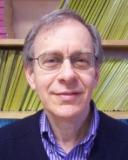 Photo of Richard A. Brecher