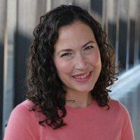 Profile photo of Sabrina Robineau