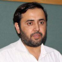 Profile photo of Shafiullah Qureshi