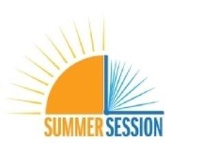 View Quicklink: 2016 Summer course previews