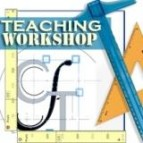 teaching_workshop