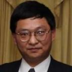 zhihao-yu-2