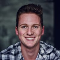 Profile photo of Damon Burtt