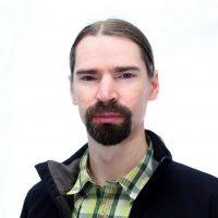 Profile photo of David R. Tyner