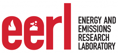 The Energy and Emissions Research Lab - Carleton University