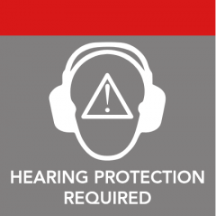 Noise Hazards - Environmental Health and Safety