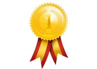 Call For Health Amp Safety Award Nominations Environmental