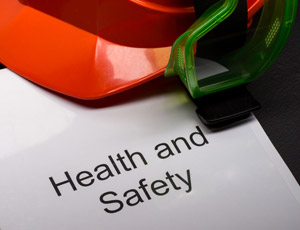 View Quicklink: Joint Health and Safety Committee