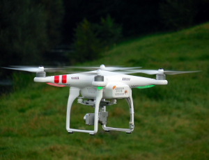 View Quicklink: UAV Navigation, Guidance, and Control