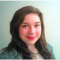 Profile photo of Amanda Carroll