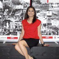 Profile photo of Prabhjeet Basra