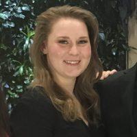 Profile photo of Laura Phillips