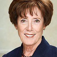 Profile photo of Maureen Boyd