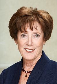 Maureen Boyd