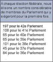 parbox32