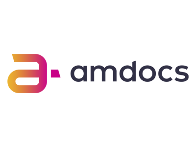 Photo for the news post: Amdocs