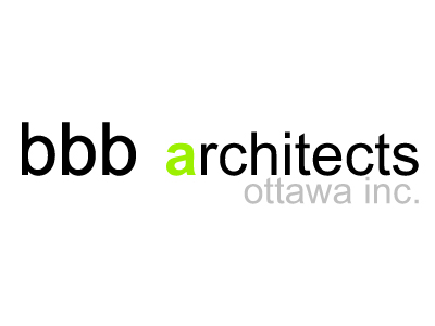 Photo for the news post: bbb architects