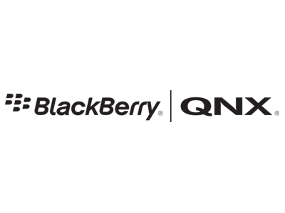 Photo for the news post: BlackBerry QNX