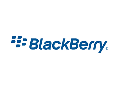 Photo for the news post: BlackBerry