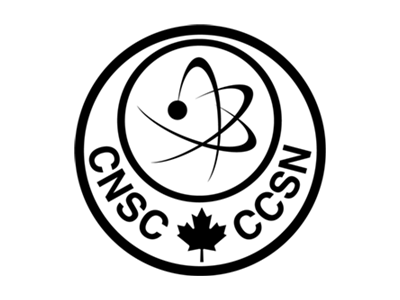 Photo for the news post: Canadian Nuclear Safety Commission
