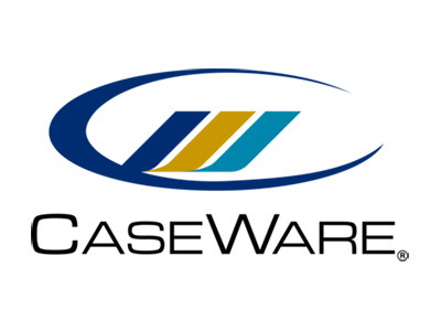 Photo for the news post: CaseWare