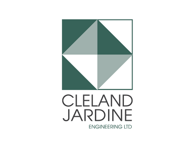 Photo for the news post: Cleland Jardine Engineering Ltd.