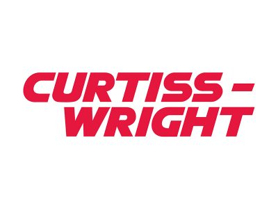 Photo for the news post: Curtiss-Wright Defense Solutions