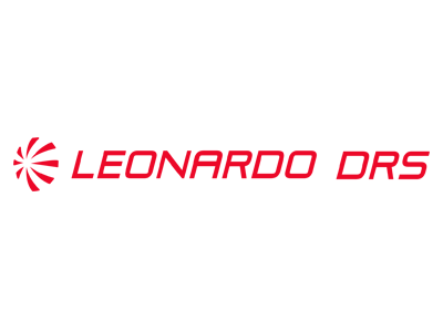 Photo for the news post: Leonardo DRS