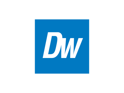 Photo for the news post: DW Product Development