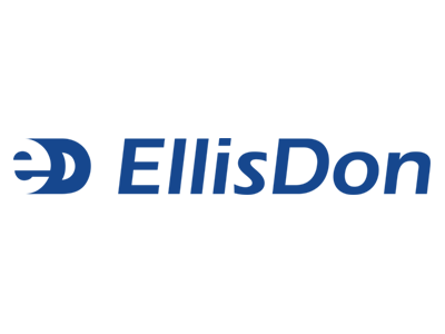 Photo for the news post: EllisDon