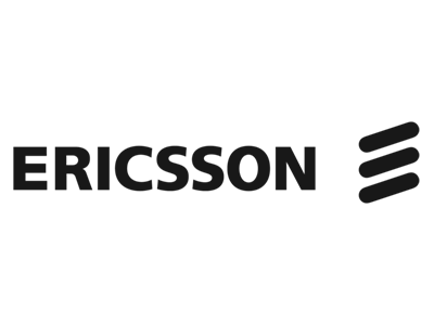 Photo for the news post: Ericsson