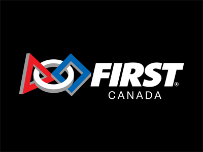 Photo for the news post: FIRST Robotics and Carleton Suspend Competition as FIRST Robotics Canada Suspends All Week 3 Events Nationwide