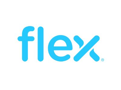 Photo for the news post: Flex