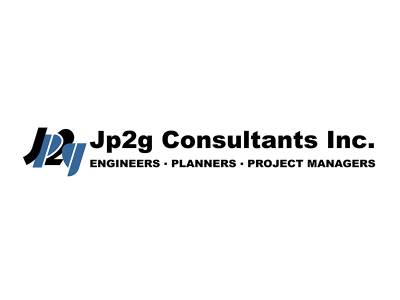 Photo for the news post: Jp2g Consultants