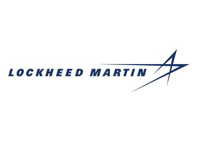 Photo for the news post: Lockheed Martin