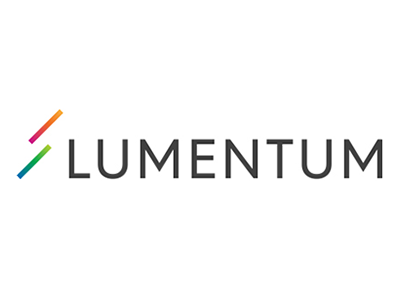 Photo for the news post: Lumentum