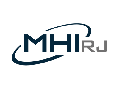 Photo for the news post: MHI RJ Aviation Group