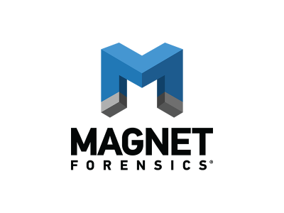 Photo for the news post: Magnet Forensics