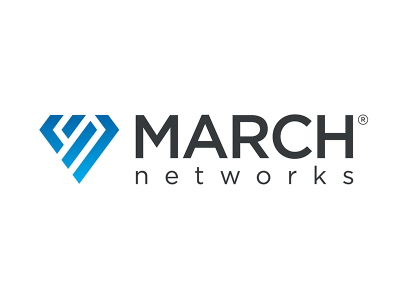 Photo for the news post: March Networks