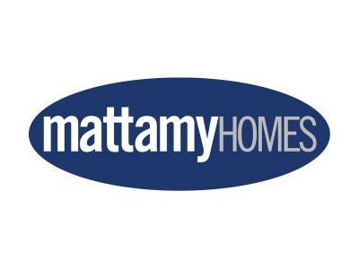 Photo for the news post: Mattamy Homes