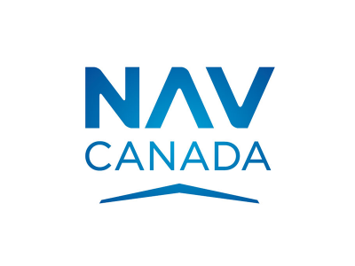 Photo for the news post: NAV CANADA