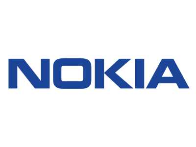 Photo for the news post: Nokia