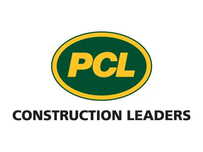 Photo for the news post: PCL Construction