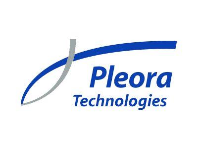 Photo for the news post: Pleora