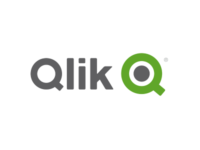 Photo for the news post: Qlik