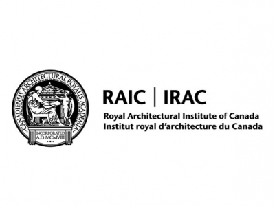 Photo for the news post: Professor Jill Stoner Named a Fellow of Royal Architectural Institute of Canada