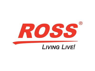 Photo for the news post: Ross Video