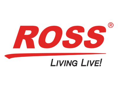 Photo for the news post: Ross