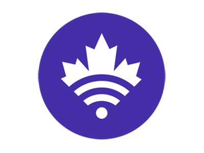 Photo for the news post: Shared Services Canada