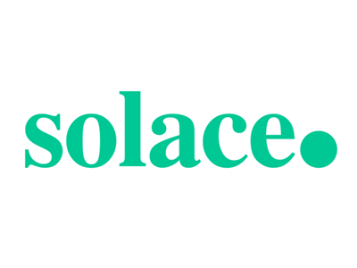 Photo for the news post: Solace